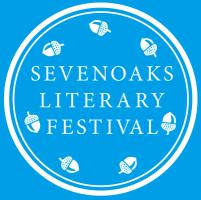 Sevenoaks Literary Festival