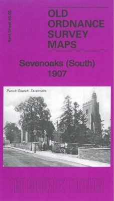 Sevenoaks (South) 1907