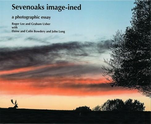 Sevenoaks image-ined
