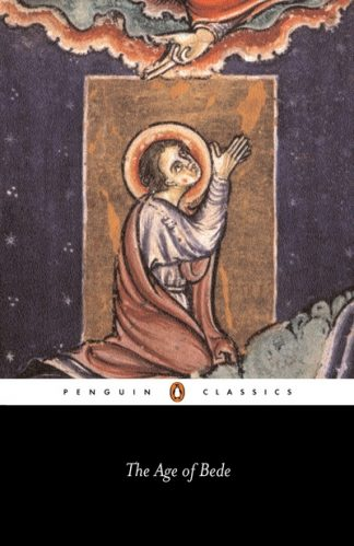 The Age of Bede by  Bede