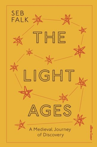 The light ages by Seb Falk
