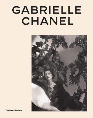 Gabrielle Chanel: Fashion Manifesto by