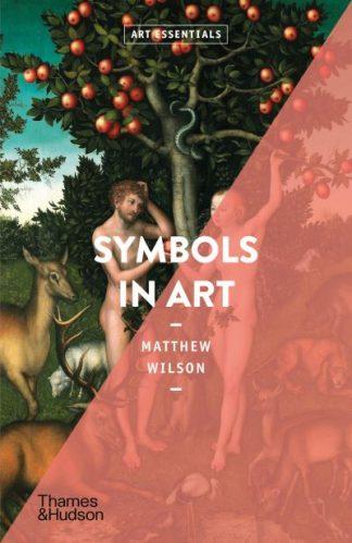 Symbols in Art (Art Essentials) by Matthew Wilson