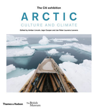 Arctic: culture and climate by