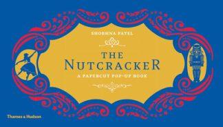 Nutcracker by Shobhna Patel