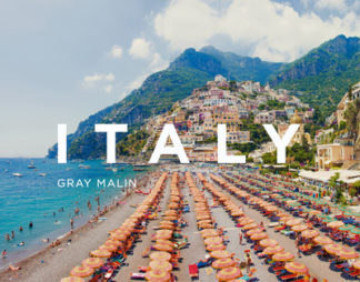 Gray Malin: Italy by Gray Malin