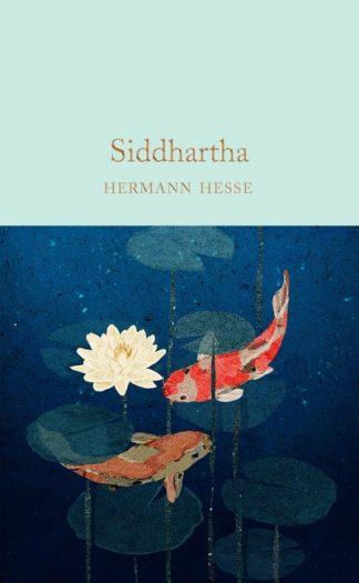 Siddhartha by