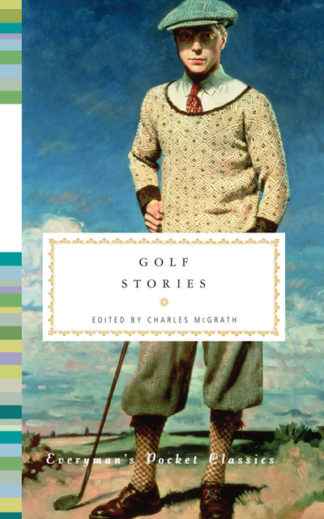 Golf Stories by