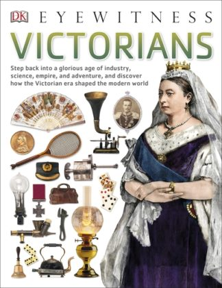 Victorians by