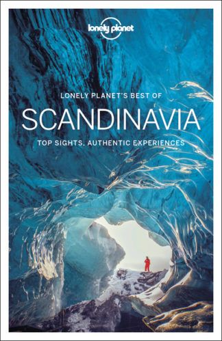 Lonely Planet Best of Scandinavia by Planet Lonely