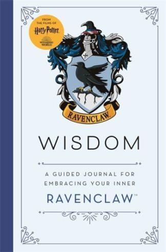 Harry Potter: Wisdom by