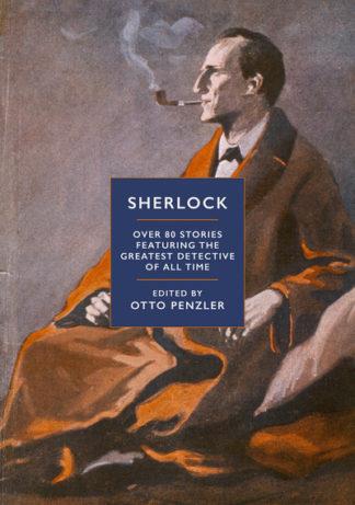 Sherlock by