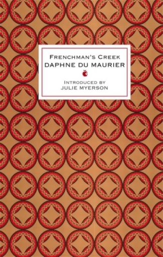 Frenchmans Creek by Maurier, Daphne Du