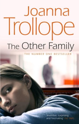 Other Family by Joanna Trollope