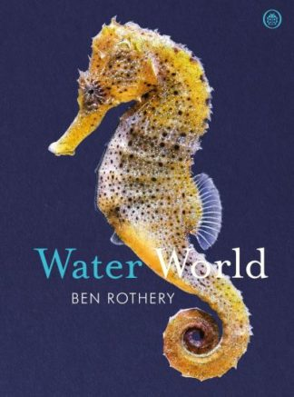 Water World by Ben Rothery