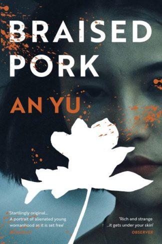 Braised Pork by An Yu