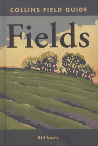 Fields by Bill Laws