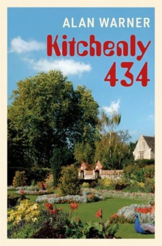 Kitchenly 434 by Alan Warner