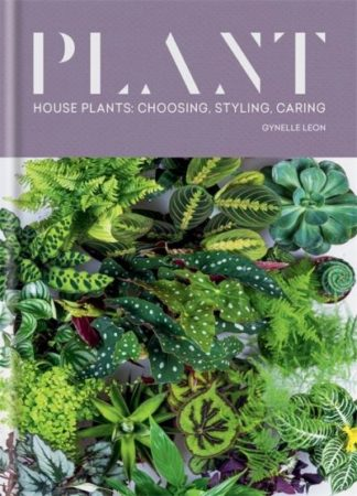 Plant: House plants by Gynelle Leon