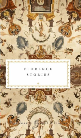 Florence Stories by