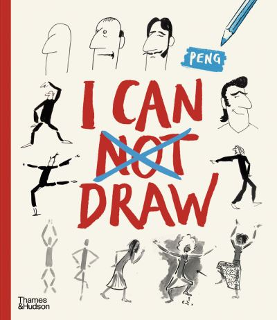 I can draw by  Peng