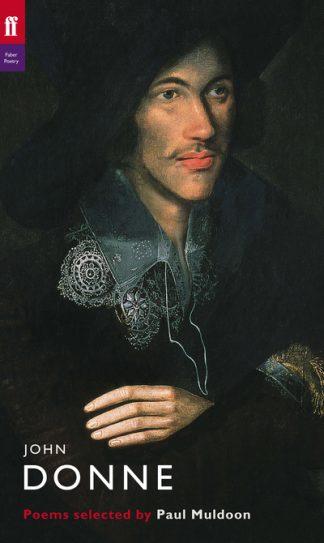 John Donne: Poems by John Donne