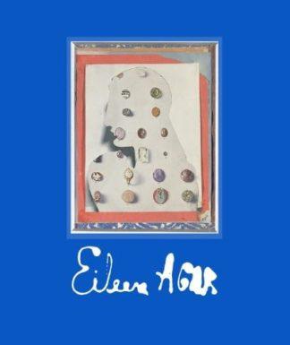 Eileen Agar by