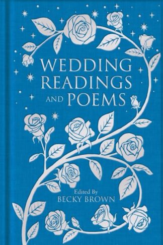 Wedding Readings and Poems by  Various