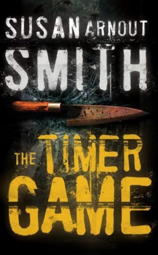 Timer Game by Smith Susan Arnout