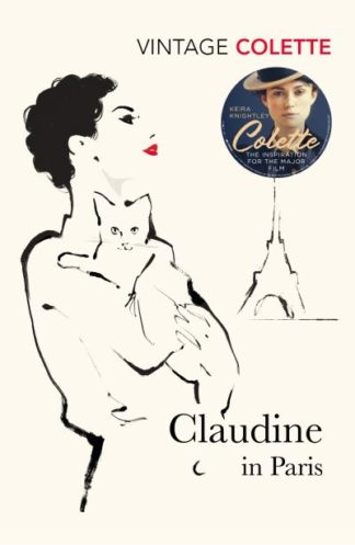 Claudine in Paris by  Colette