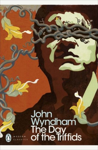 Day of theTriffids (PMC) by John Wyndham
