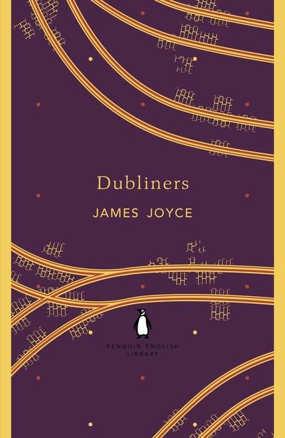 Dubliners (PEL)
