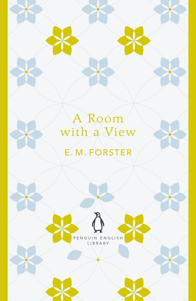 A Room with a View (PEL) by E. M. Forster