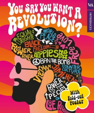 V&A Introduces: Revolutions by