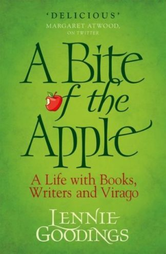 Bite Of the Apple by Lennie Goodings