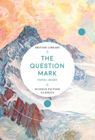 The Question Mark by M. Jaeger