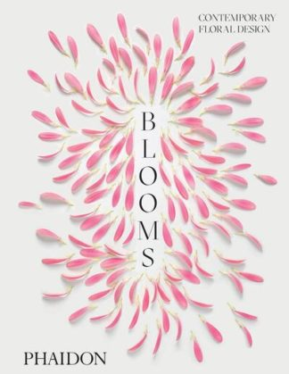 Blooms Contemporary Floral Design by  ,