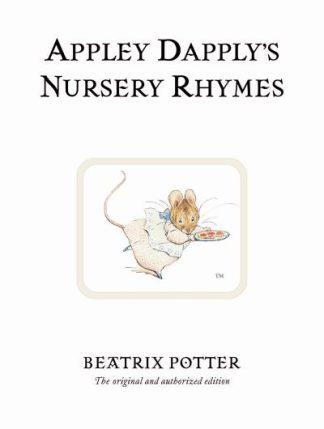 Appley Dapplys Nursery Rhymes 22