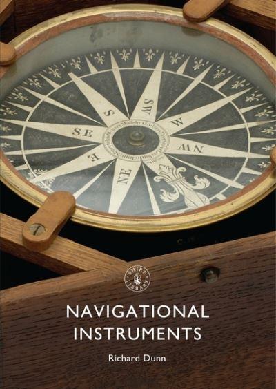 Navigational Instruments by Dr. Richard Dunn