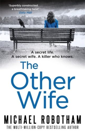 Other Wife by Michael Robotham