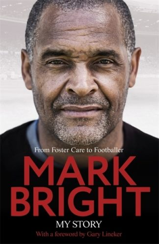 My Story by Mark Bright