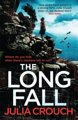 Long Fall by Julia Crouch