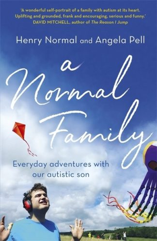 Normal Family by Henry Normal