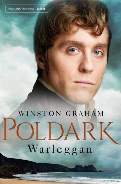Warleggan: A Novel of Cornwall 1792-1793 by Winston Graham