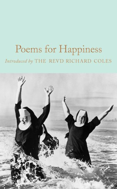 Poems for Happiness by  Various
