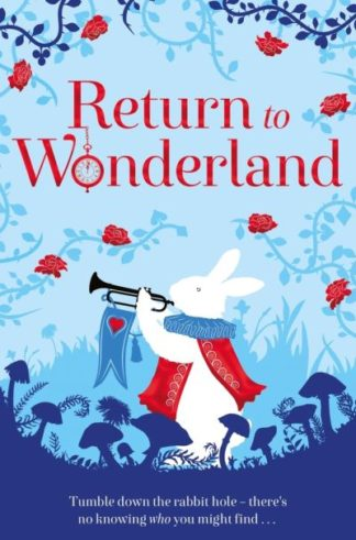 Return to Wonderland by  Various