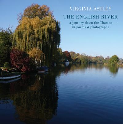 English River by Virginia Astley