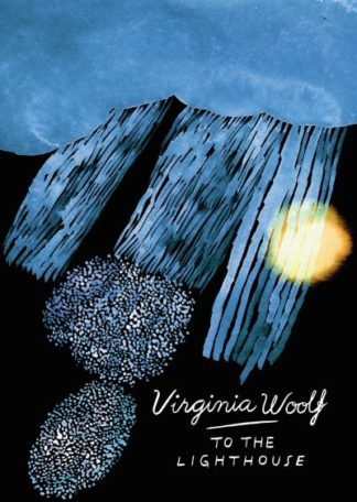 To the Lighthouse (VCW) by Virginia Woolf