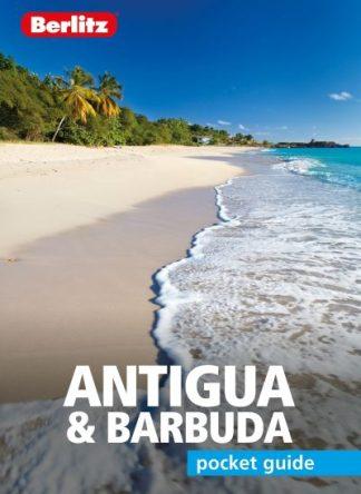 Antigua & Barbuda by  ,