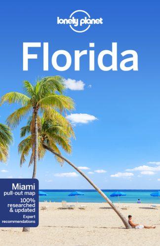 Florida 7th by Adam Karlin